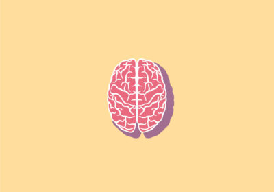 Критическое мышление,Эдвар де Боно,как правильно мыслить,как развивать мышление