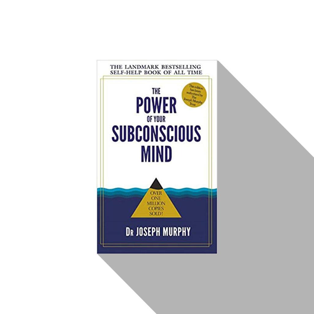 Карьерный рост Сила познания для карьерного роста читать книгу