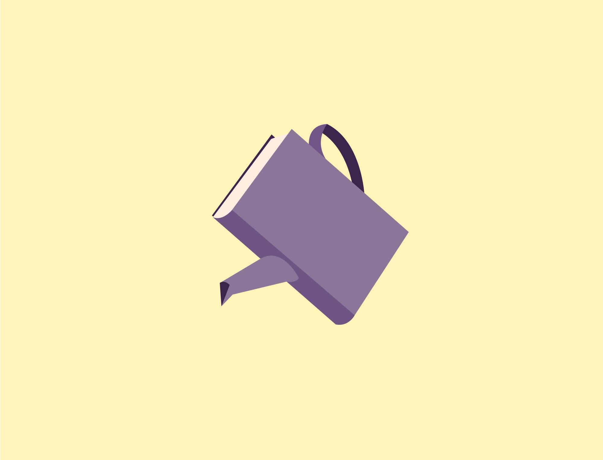 Подборка книг о карьерном росте 2018, бизнес книги, книги по саморазвитию, книги для профессионального и карьерного роста