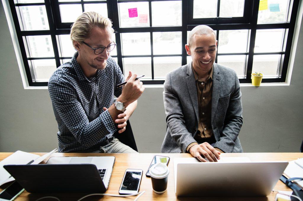 Как управлять людьми, как правильно руководить сотрудниками,эффективное управление сотрудниками