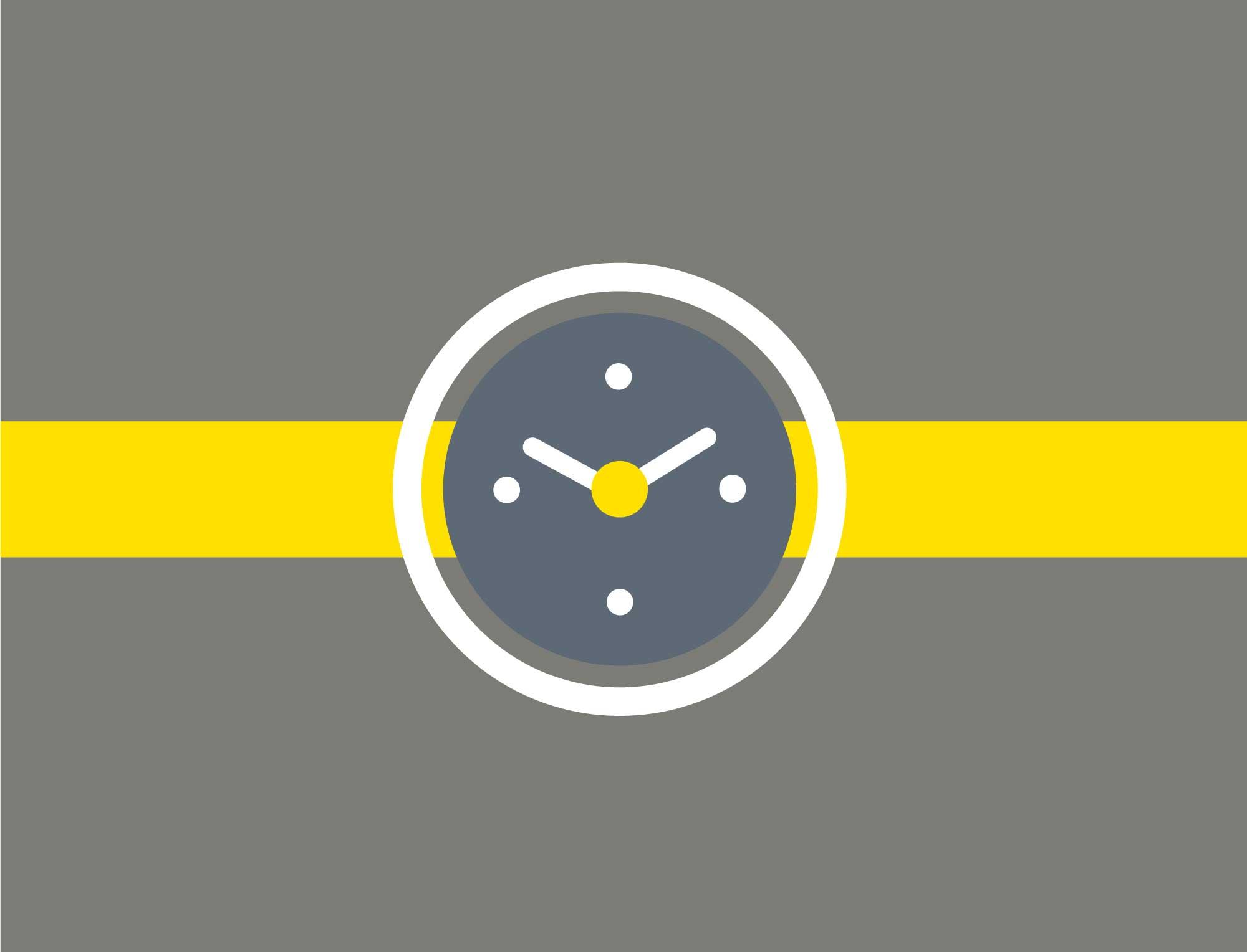Тайм-менеджмент, правильный тайм-менеджемнт, Как научится управлять своим временем
