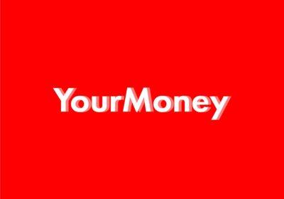 Ютуб,канал про бизнес и иденьги, ютуб каналы, развитие,личность,деньги