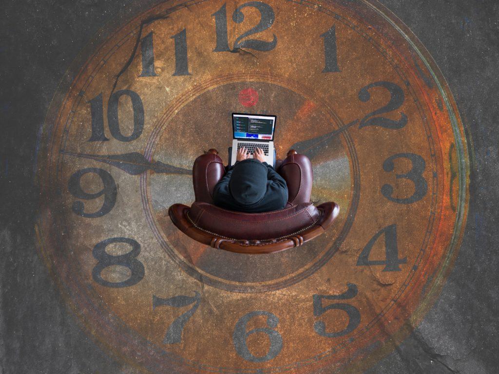 Как научится управлять своим временем