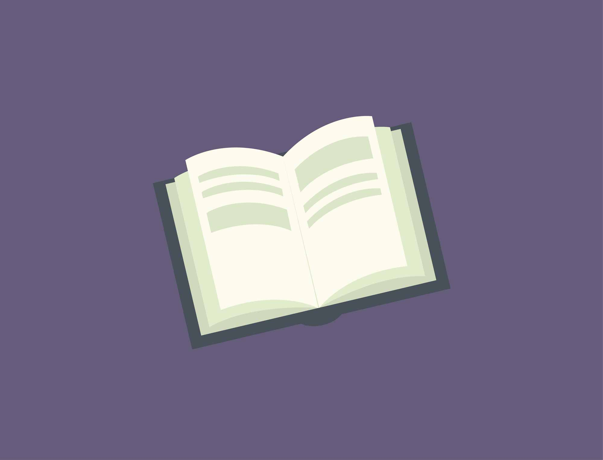 Командная работа,бизнес,книга pdf,скачать,читать онлайн