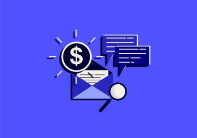 Интернет бизнес, интернет маркетинг, комплексный интернет маркетинг, маркетинг интернет сайта, бизнес онлайн,конверсия