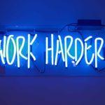 Как правильно управлять персоналом, мотивация персонала,как руководить персоналом