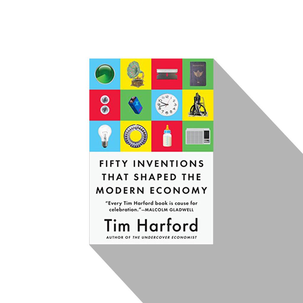 Книги про бизнес, книги по бизнесу, книги для руководителей, бизнес книги