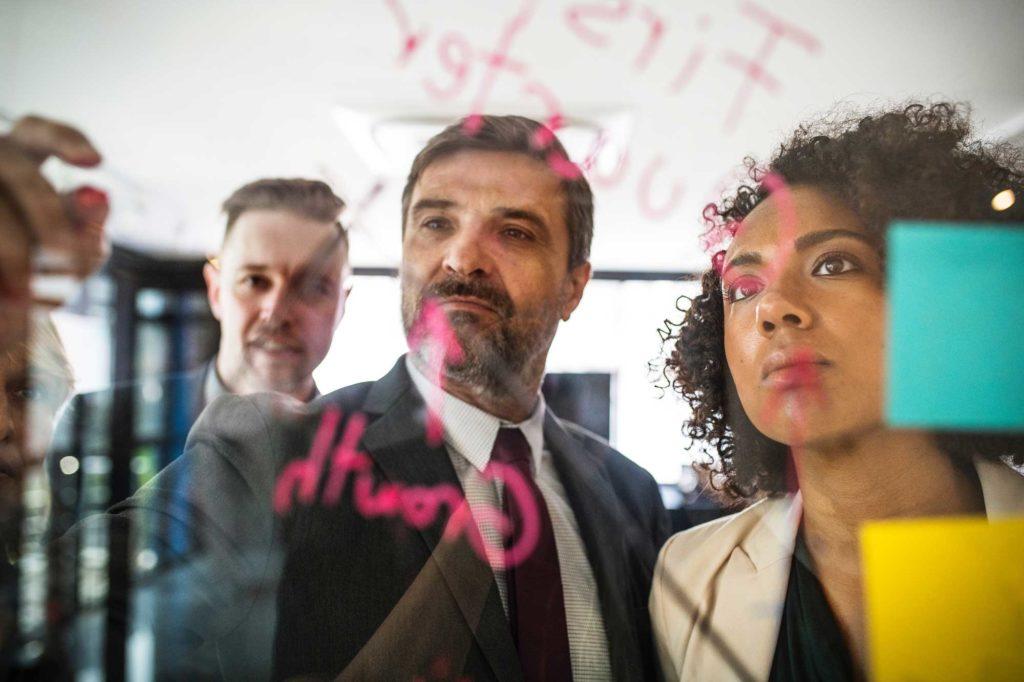 Качества успешного предпринимателя ,как стать успешным предпринимателем,бизнес предприниматель,качества бизнес предпринимателя,начинающий предприниматель