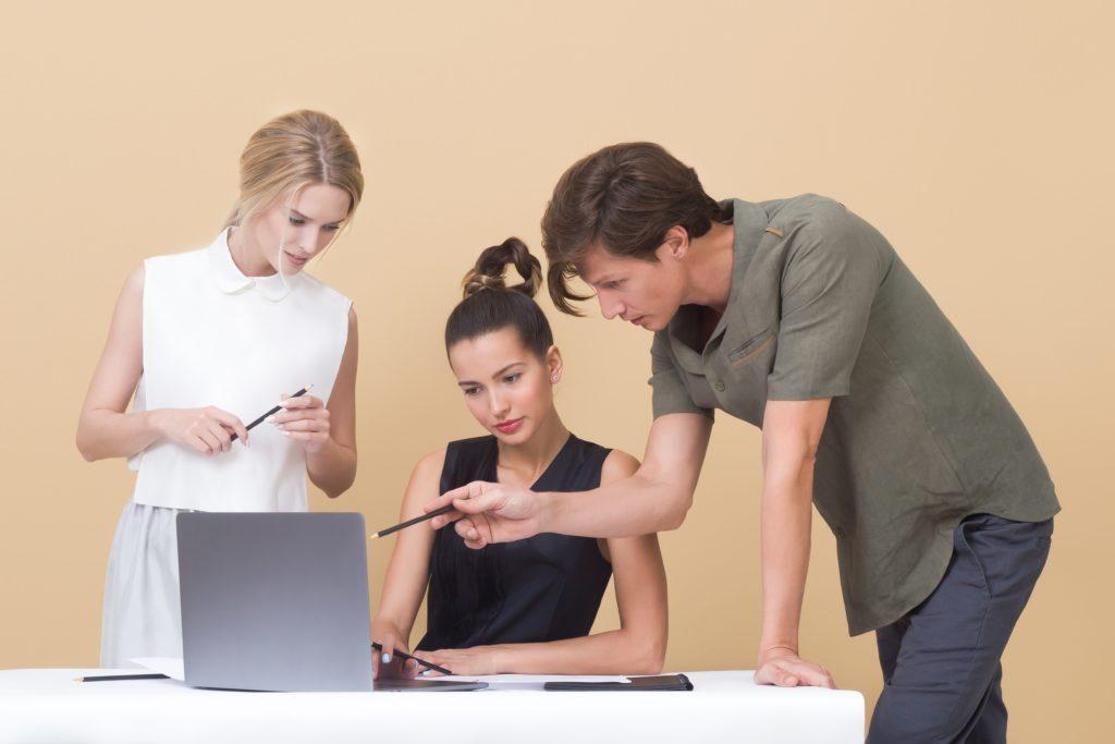 Как правильно управлять персоналом, мотивация персонала,система мотивации персонала