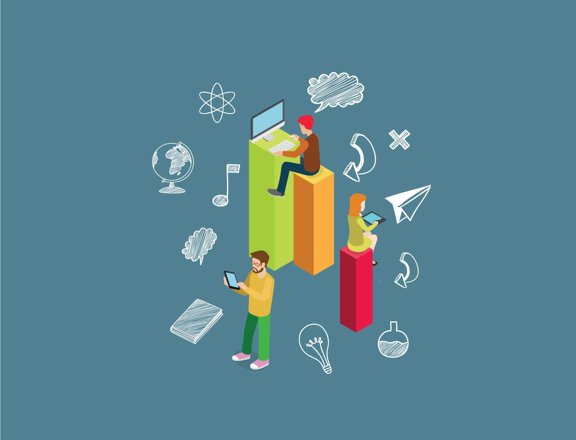 Идеи для малого бизнеса,бизнес идеи с минимальными вложениями
