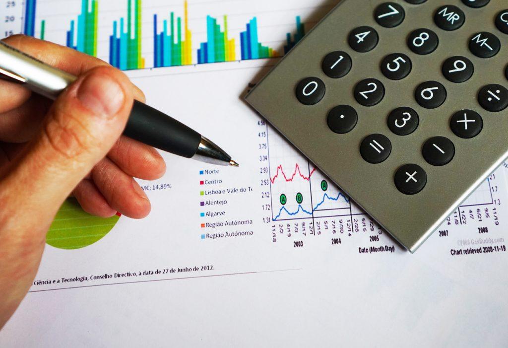 Малый бизнес,экономия малого бизнеса,поддержка малого бизнеса