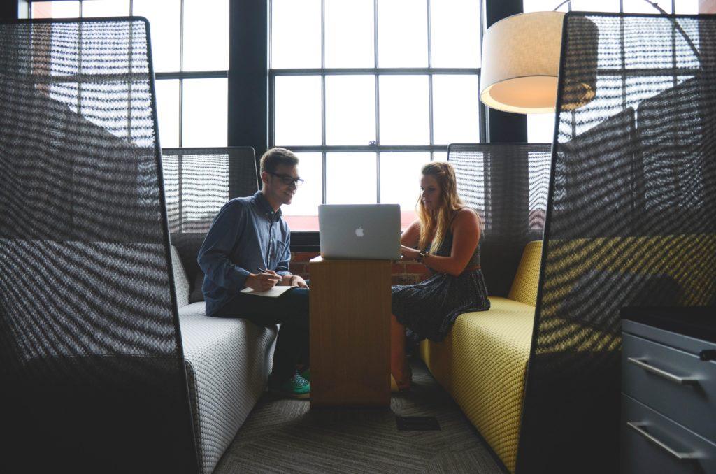 Бизнес тренды, тренды развития бизнеса,тренды малого бизнеса, развитие компании и частного предприятия 2019