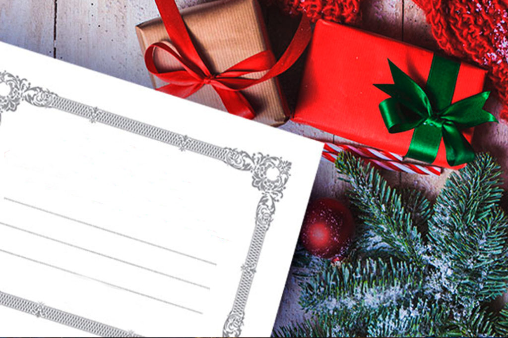 Бизнес идея подарочные сертификаты
