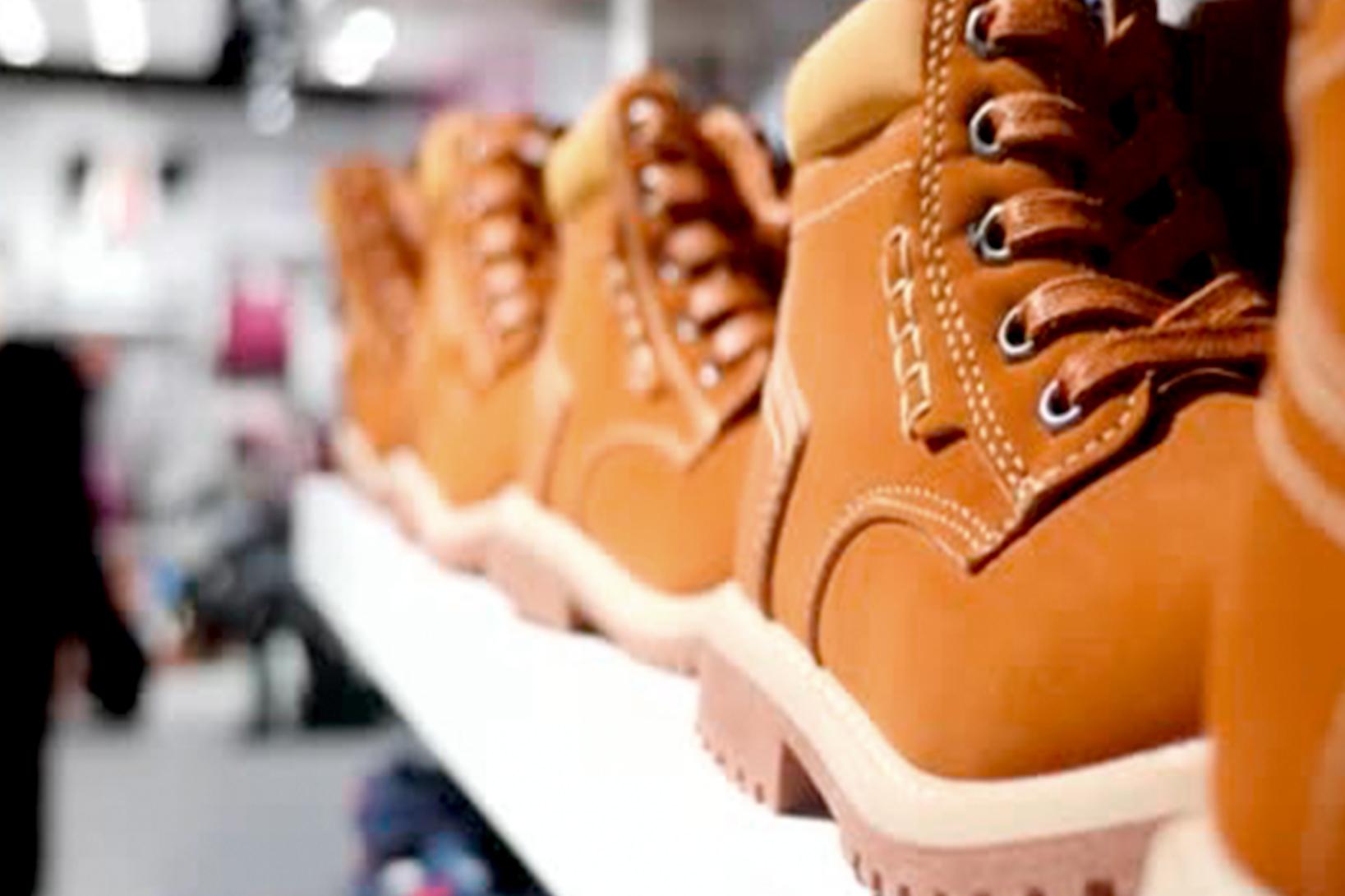 Бизнес идея магазин одежды