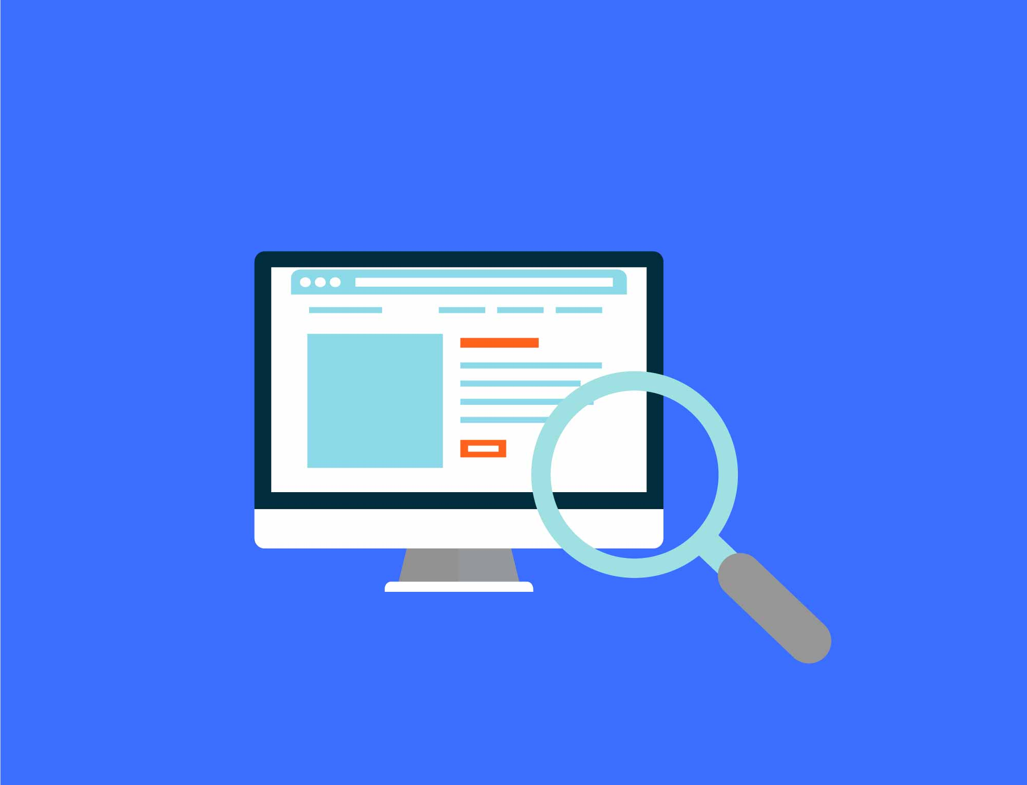 Электронная коммерция, управление электронной коммерция
