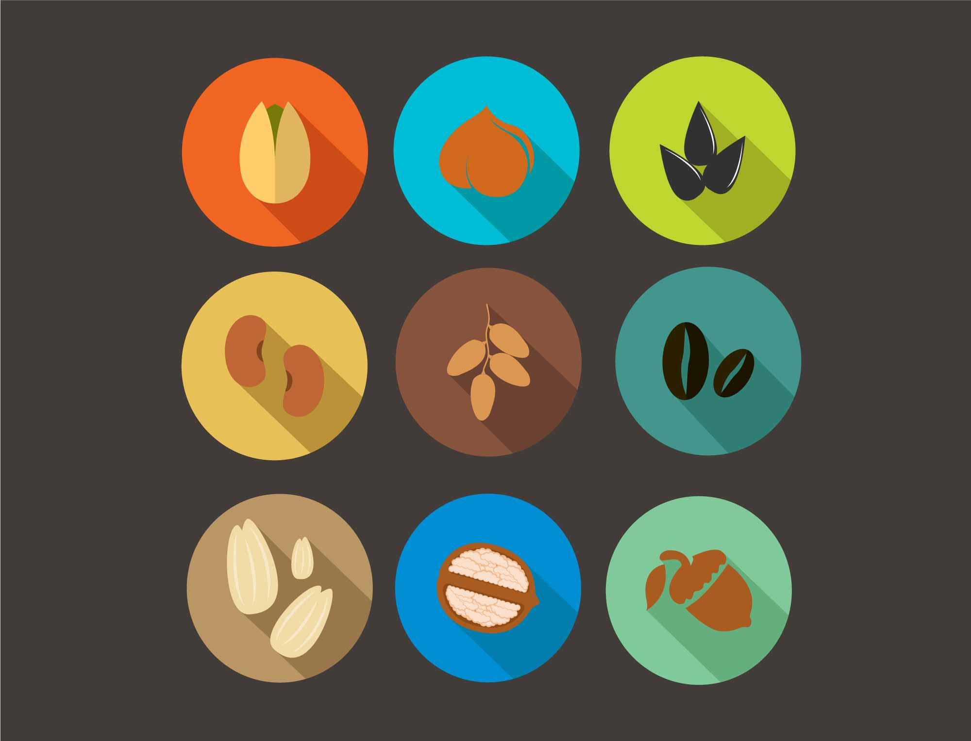 Бизнес на грецких орехах, выращивание грецкого ореха как бизнес, грецкий орех бизнес план