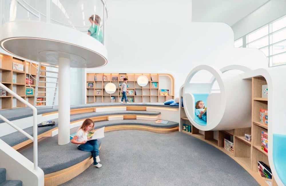 ак открыть частный детский сад? Бизнес идея частного детского сада, открыть частный детский сад бизнес