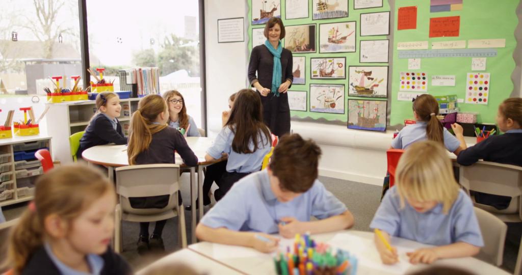 Как открыть частный детский сад? Бизнес идея частного детского сада, открыть частный детский сад бизнес