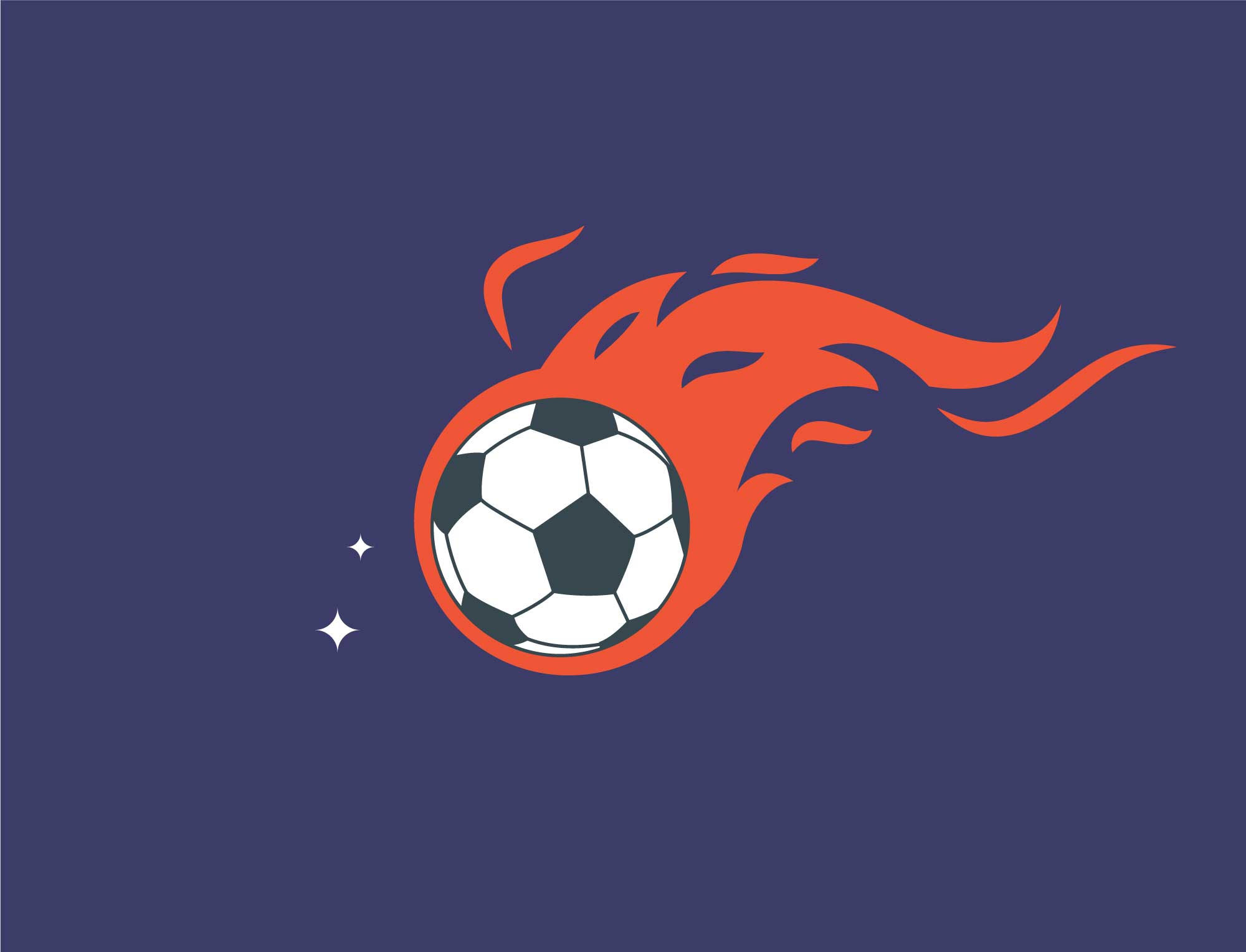 Бизнес план футбольной школы, бизнес детская футбольная школа, футбольная школа как бизнес, образец бизнес плана футбольной школы