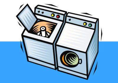 Химчистка как бизнес, открыть химчистку с нуля, бизнес план химчистки, бизнес прачечная