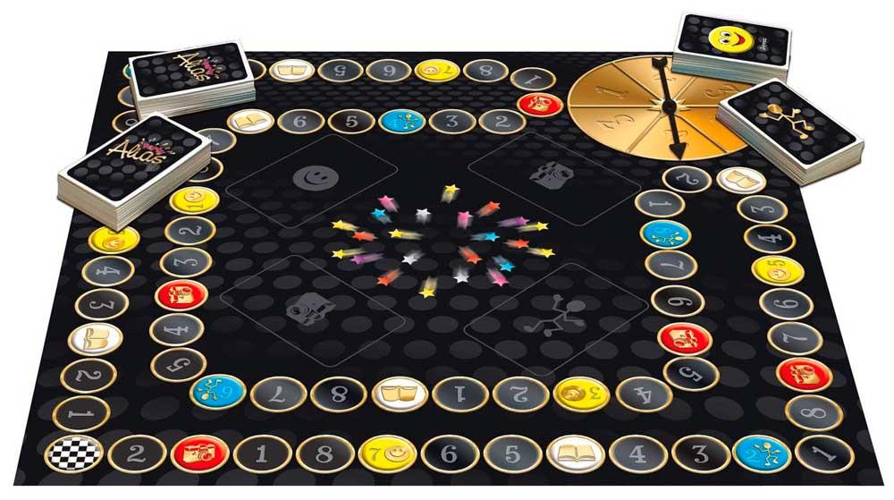 Настольные бизнес игры, игры для развития бизнеса