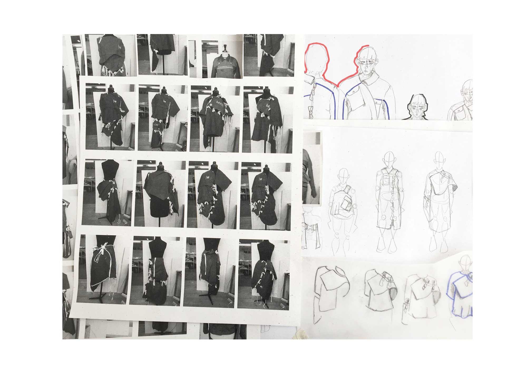 Как создать свой бренд одежды, создать свой бренд одежды с нуля, бизнес идея одежда
