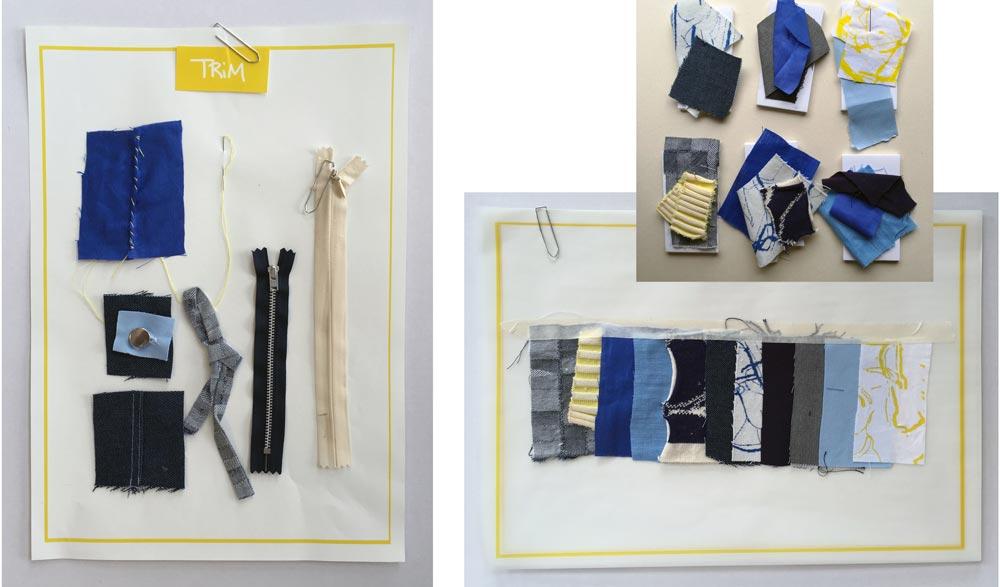 Бизнес идея свой бренд одежды ковролин бизнес план