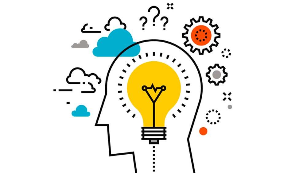 Бизнес мышление, как развивать бизнес мышление, инновационное бизнес мышление
