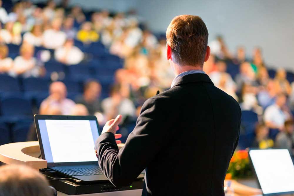 Бесплатные бизнес тренинги, обучение бизнесу, развитие бизнес навыков