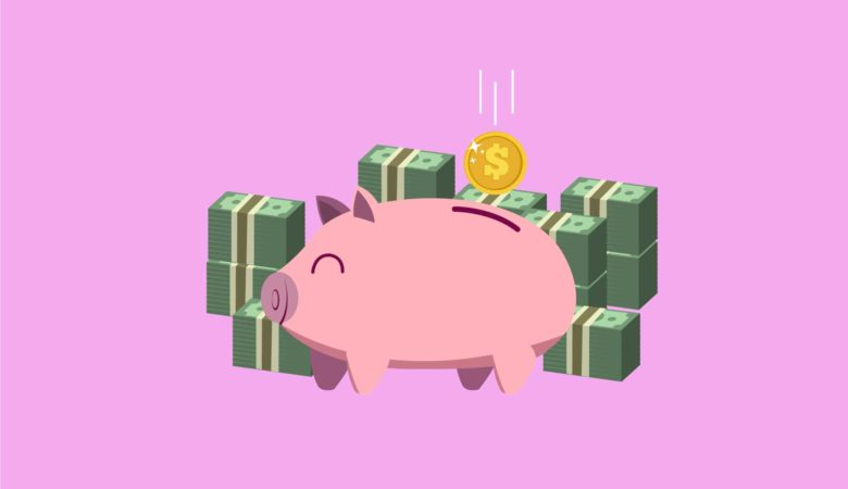 Развитие банковского дела
