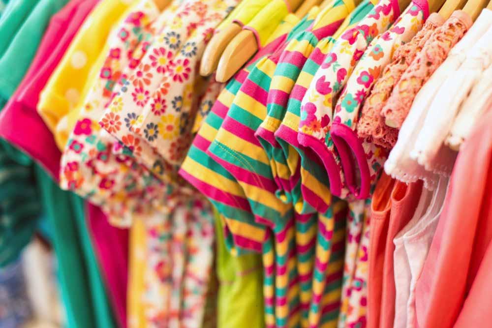 Бизнес план секонд хенд, как открыть секонд хенд, магазин одежды секонд бизнес