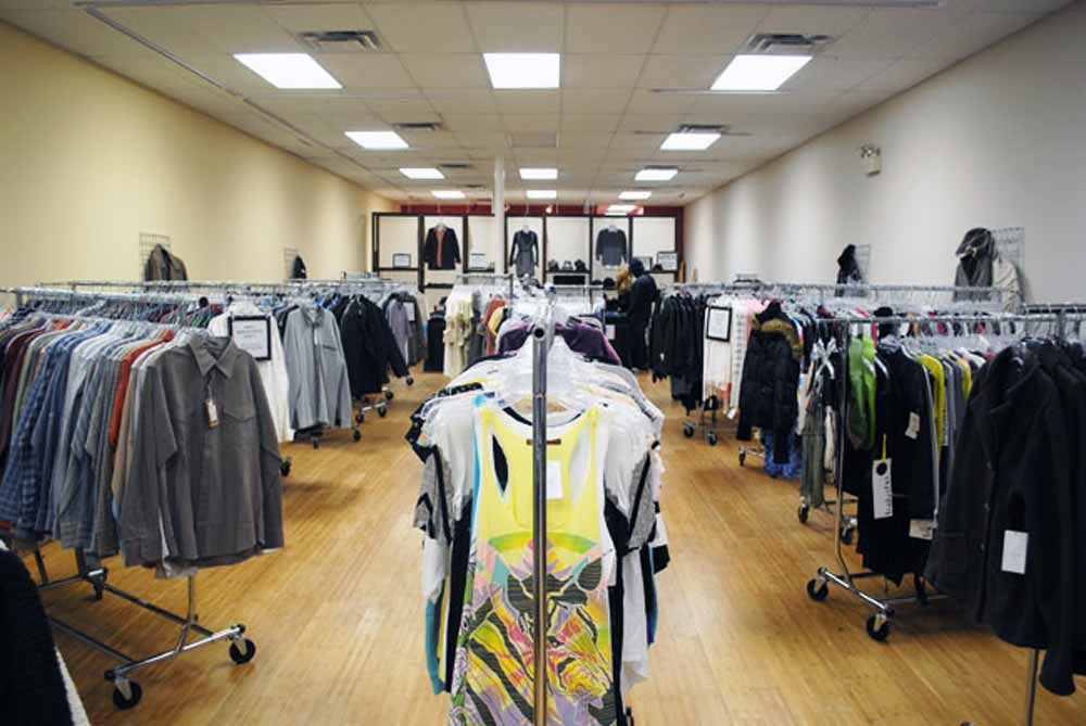 Бизнес план секонд хенд, как открыть секонд хенд, документы секонд хенд, магазин одежды секонд бизнес