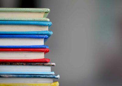 Книги про бизнес. книги по бизнесу, книги для руководителей, бизнес книги