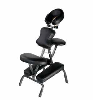 Бизнес идея массажный кабинет, Как открыть массажный кабинет, массажный бизнес с чего начать, бизнес массаж, массажный стул