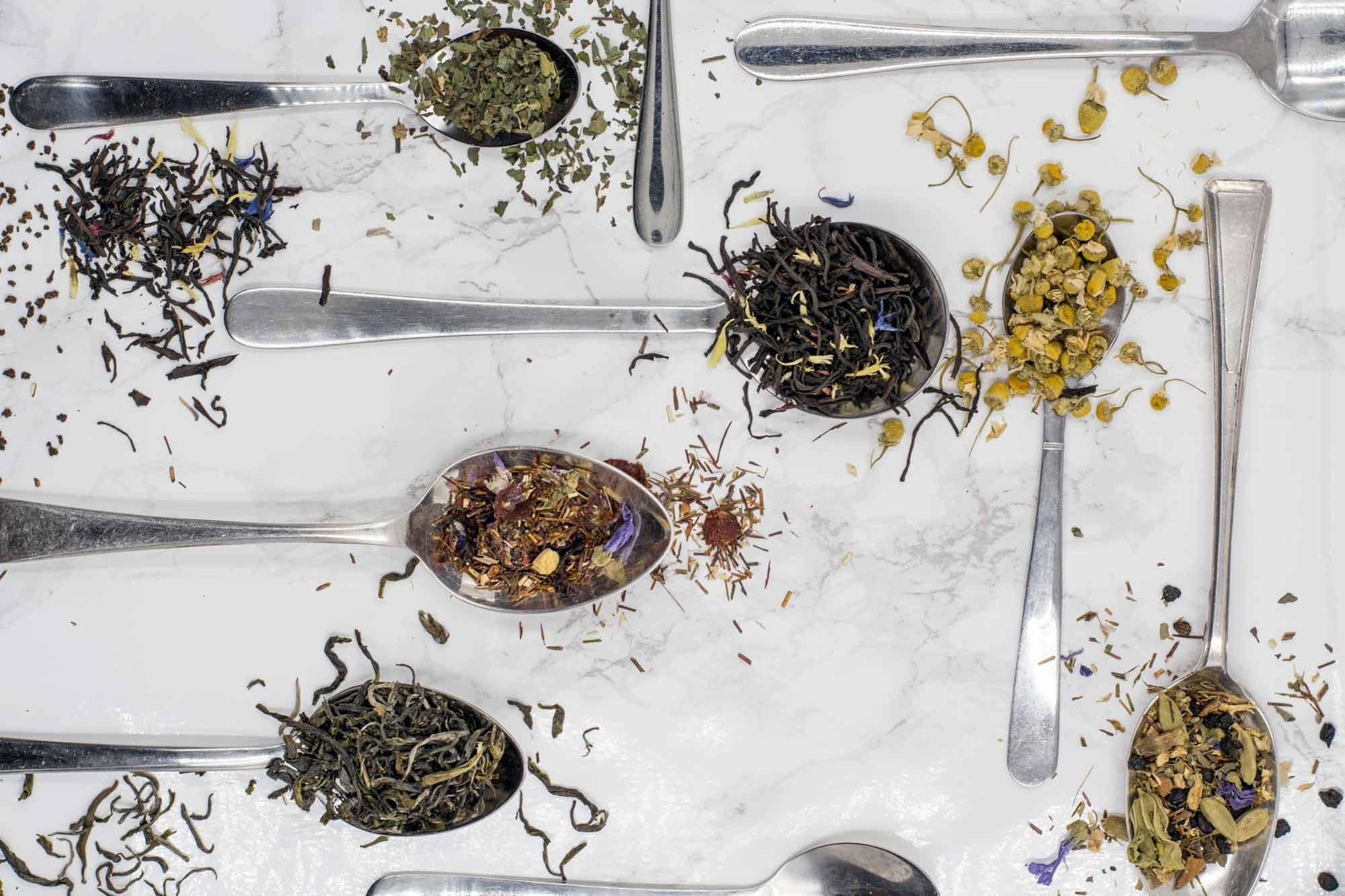 Бизнес по продаже чая, чайный бизнес, магазин продажа чая, чайный магазин бизнес-идея