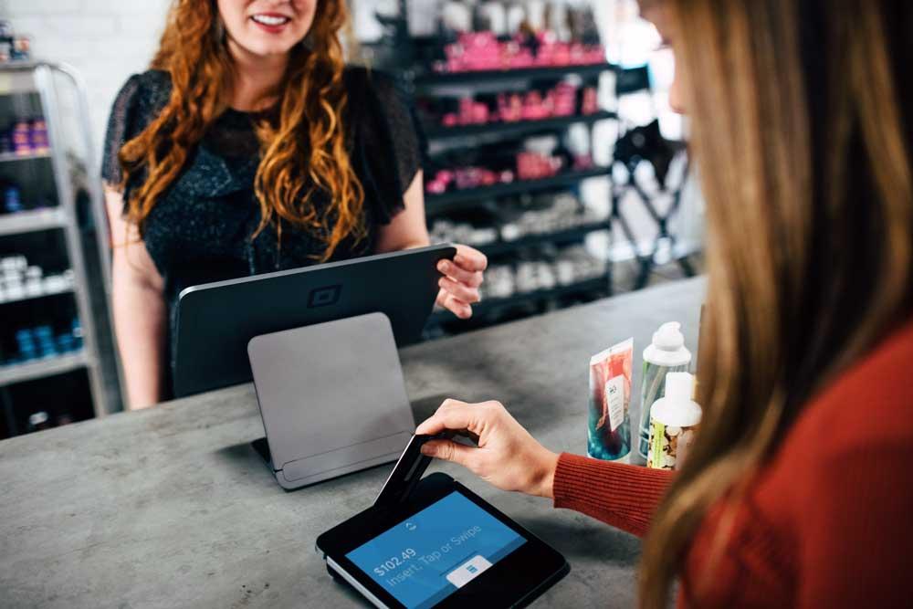бизнес тренды 2020, новые бизнес идеи, тренды в современном бизнесе
