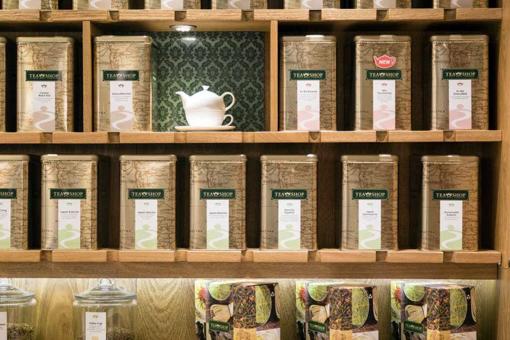 Бизнес по продаже чая, чайный бизнес, магазин продажа чая, бизнес план чайный магазин