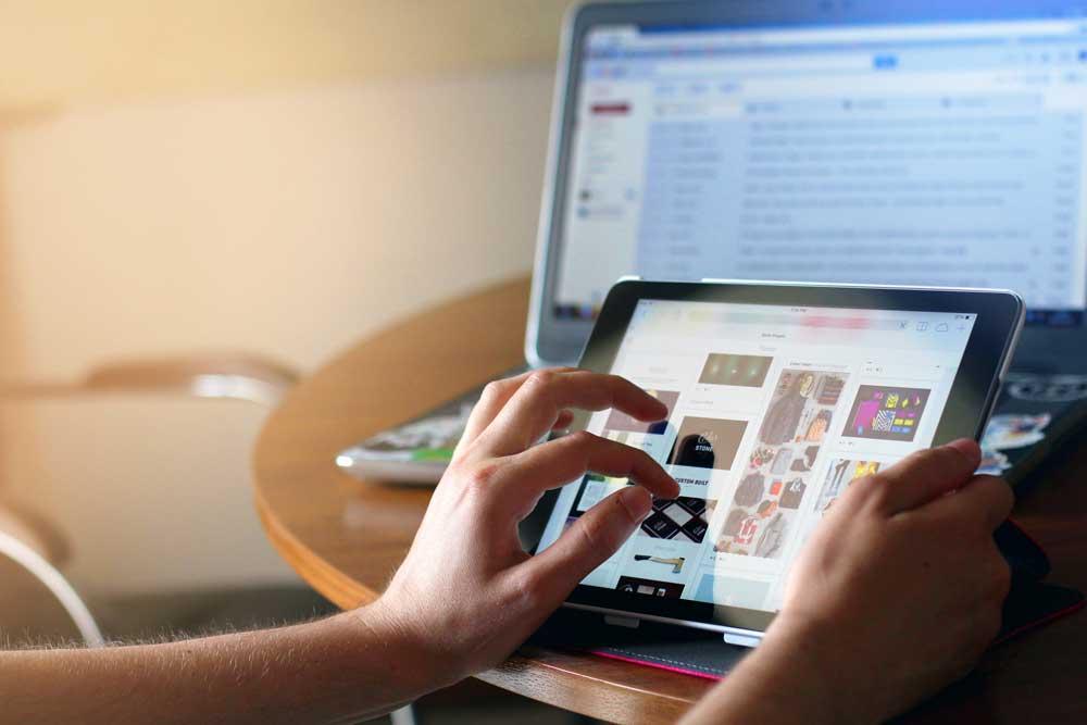 бизнес тренды 2020, отзывы в социальных сетях, тренды бизнеса, бизнес идеи