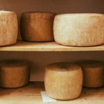 бизнес идея сыроварня, как открыть сыроварню, бизнес план