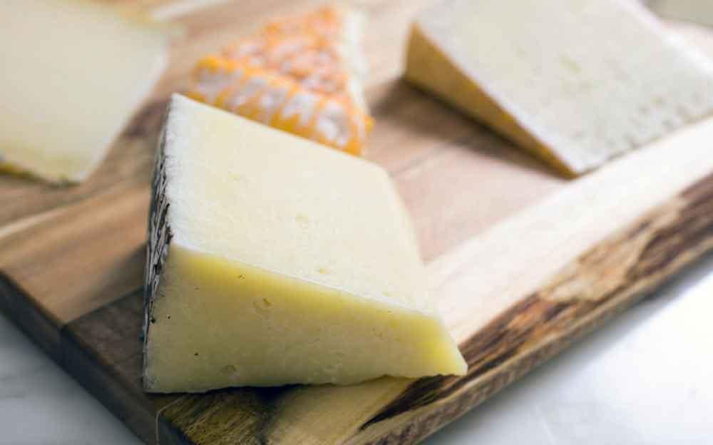 Как открыть собственную сыроварню, бизнес по производству сыра, бизнес-план сыроварня