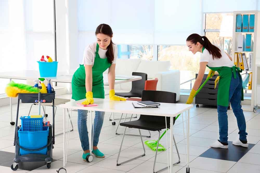 бизнес-план клининговая компания, бизнес клининг, уборка помещений бизнес