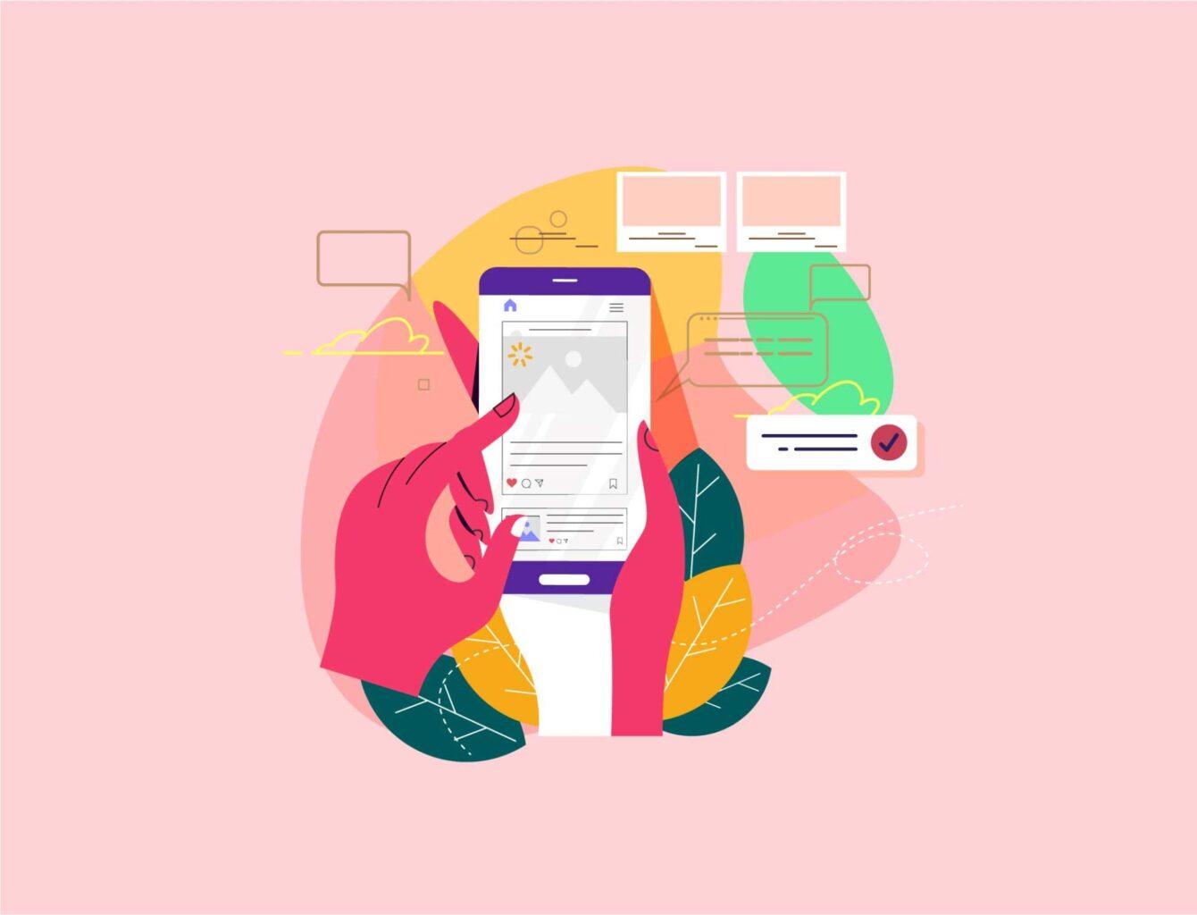 Лучшие приложения для бизнеса, бизнес приложения на смартфон, приложения для организации бизнеса, бесплатный софт для бизнеса
