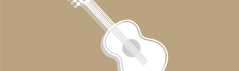 Заработок на музыке.доход музыканта, сколько стоит трек,платное прослушивание музыки